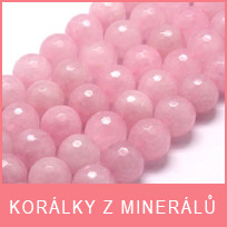 mineraly01